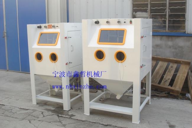 宁波市鄞州五乡鑫哲机械厂有哪些优势产品