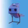 XZ-小型液体喷砂机|水喷砂机,湿式喷砂机,喷砂机,手动喷砂机