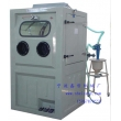 水喷砂机,液体喷砂机,湿式喷砂机,北京长空液体喷砂机配件
