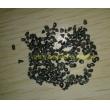 钢砂——喷砂抛丸磨料