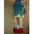 喷砂机砂泵 水喷砂机磨液泵 液体砂泵
