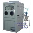 XZ-液体湿式喷砂机,液体喷砂机,手动喷砂机,湿式喷砂机