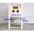 高压喷砂机 加压喷砂机 箱体高压机 环保高压机